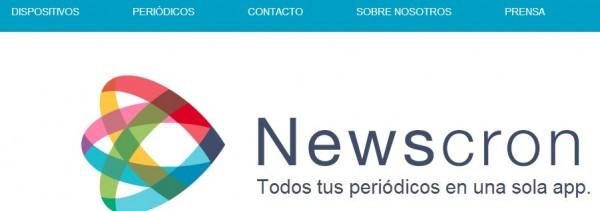 newscron