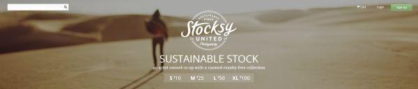 Stocksy