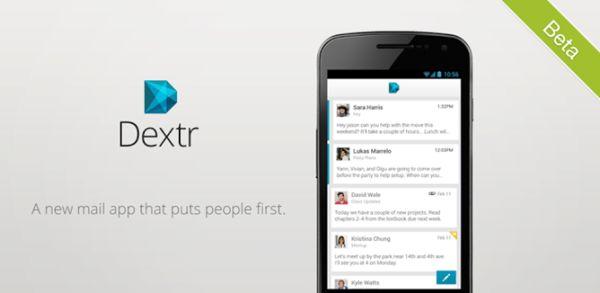 Dextr