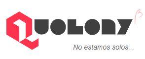 Quolony