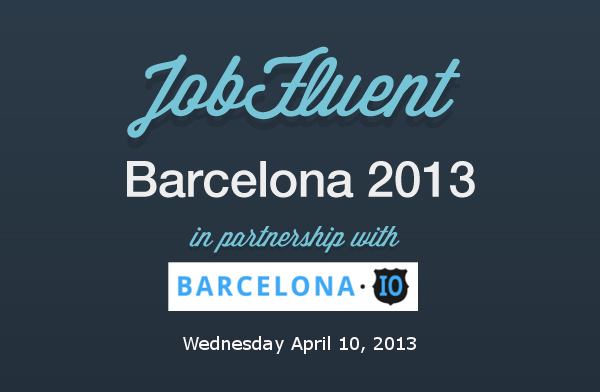 barcelona-jobfluent