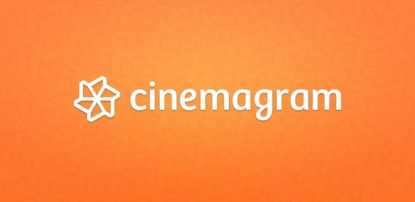 Cinemagram
