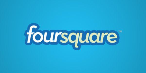 Foursquare rediseña las páginas de lugares para captar nuevos usuarios mediante las búsquedas