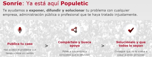 populetic