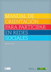 3 Libros Gratuitos En Español Sobre Redes Sociales