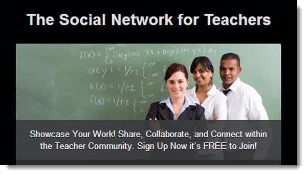 Shareor, una red social para profesores al estilo Pinterest