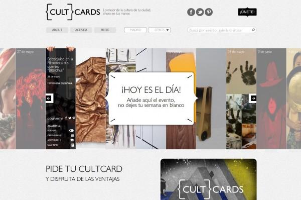 cultcards