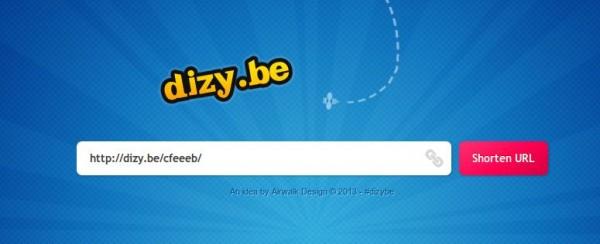 dizby