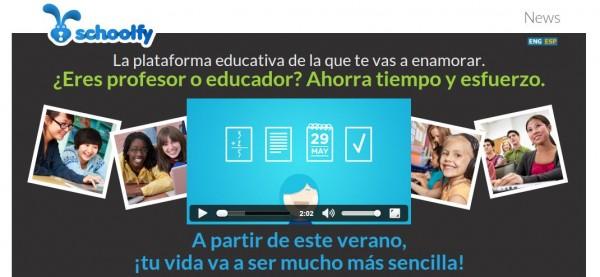 schoolfy