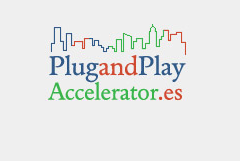 plugandplayaccelerator