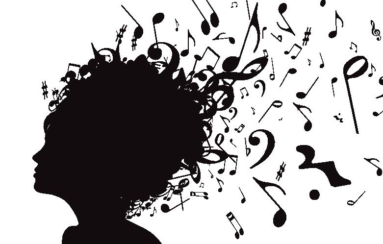 Recursos educativos sobre música