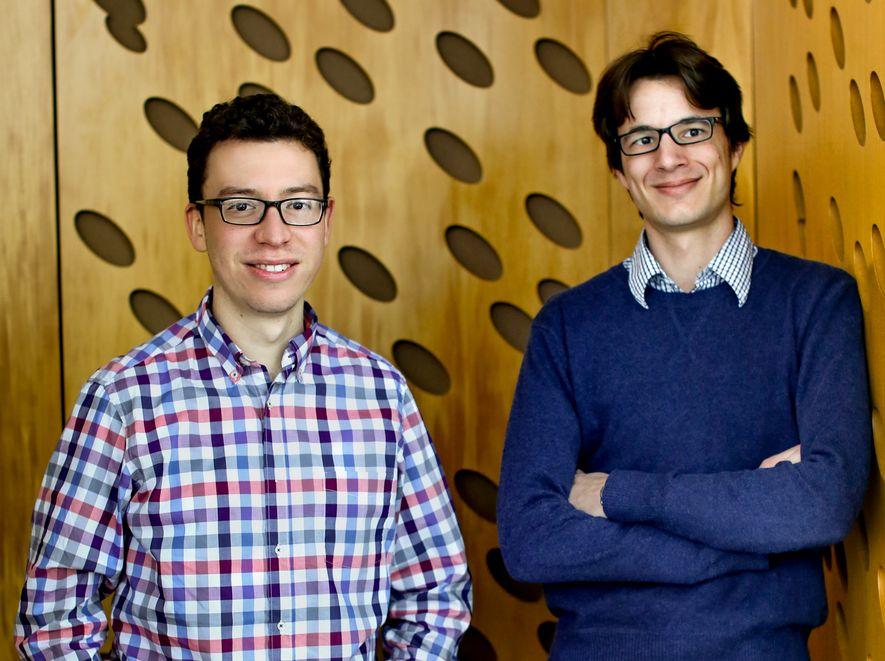 Sobre el nacimiento de Duolingo, aprendiendo inglés gratis por Internet y móvil