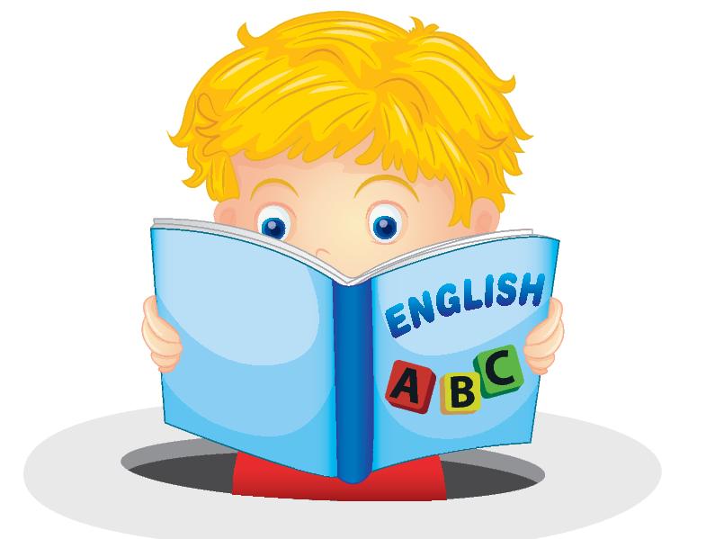 Inglés para niños, 9 recursos para que practiquen en verano