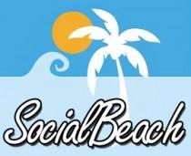 Social Beach