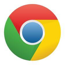 La versión 28 de Chrome trae las notificaciones enriquecidas a Windows