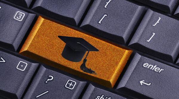 40 cursos universitarios, online y gratuitos que inician en Agosto