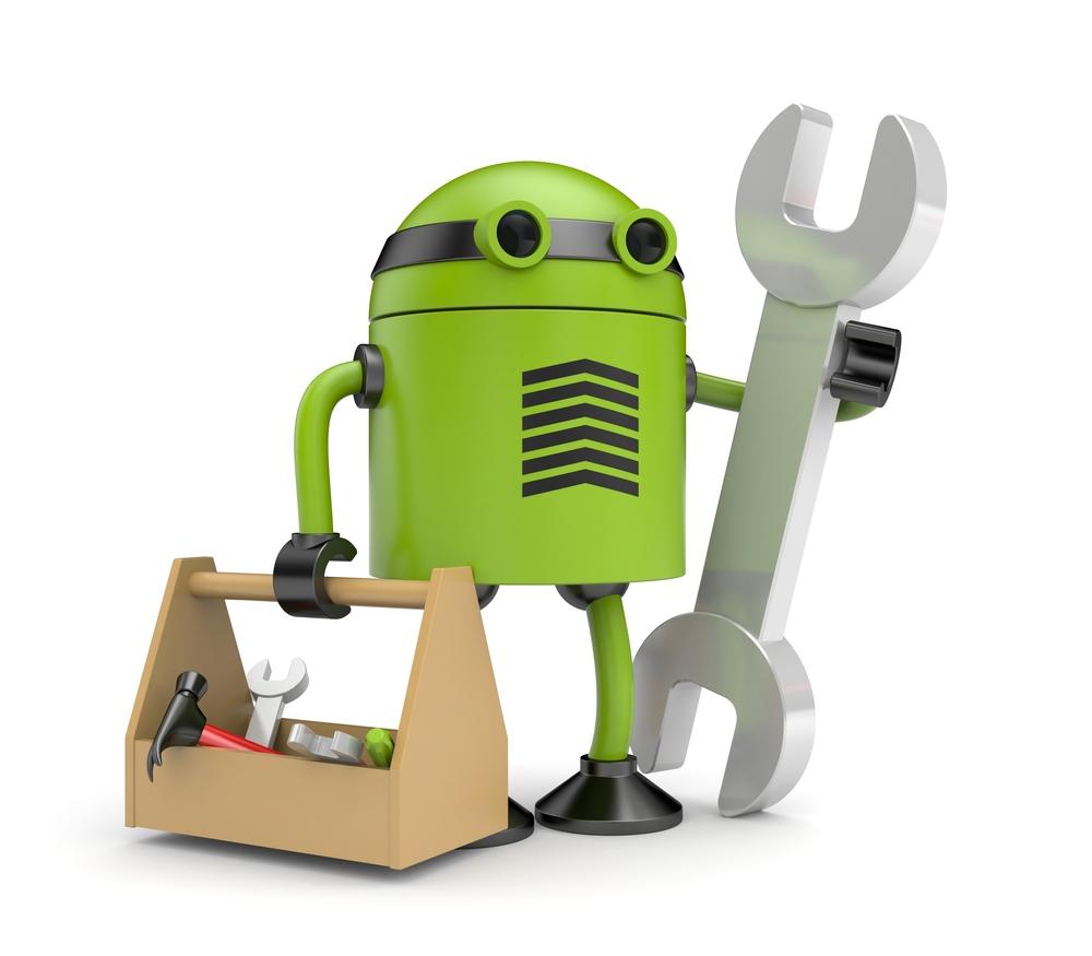 Cómo rootear Android, ventajas y desventajas