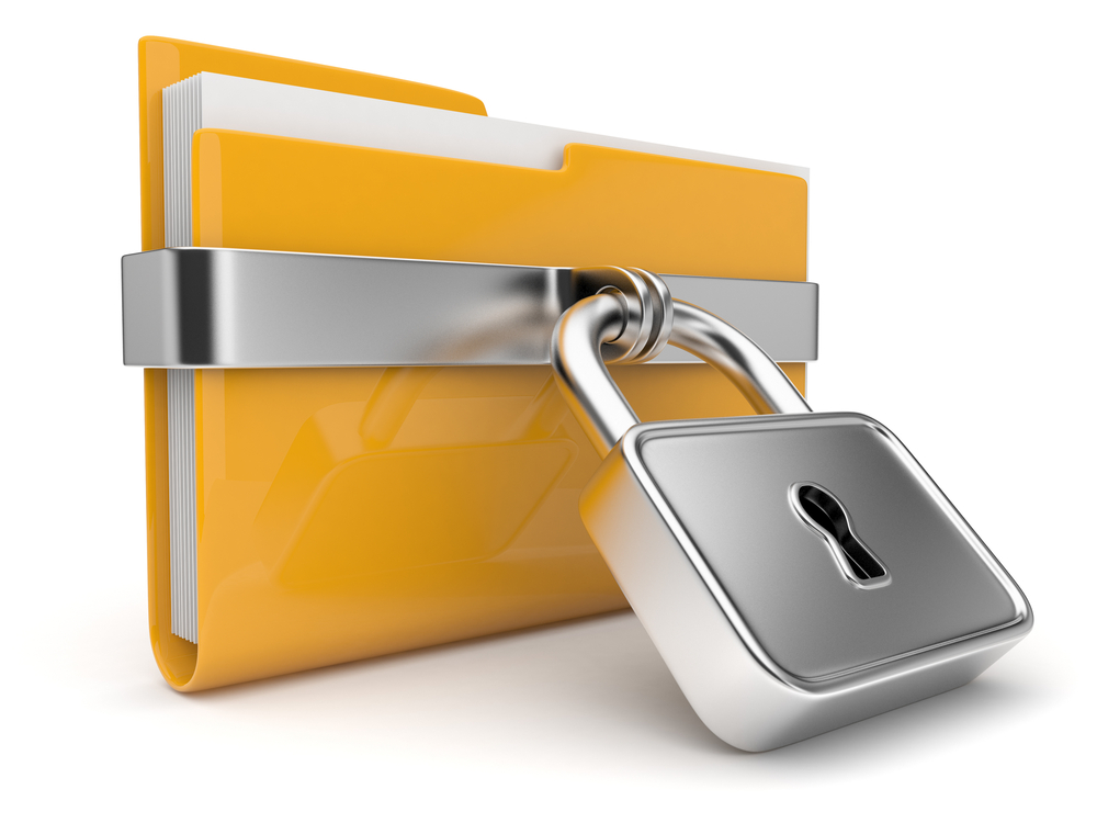 digify crea sistema para destruir documentos después de su lectura
