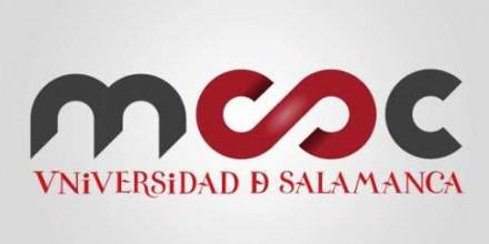 西班牙语:MOOC免费萨拉曼卡大学的基础课程,