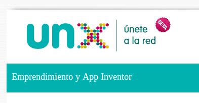 Curso MOOC gratuito de Desarrollo de Aplicaciones Móviles, en español