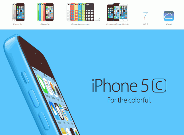 does the iphone 5c have siri os novos iphones da apple 5c e 5s wwwhat s new 18389