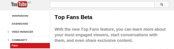top fans
