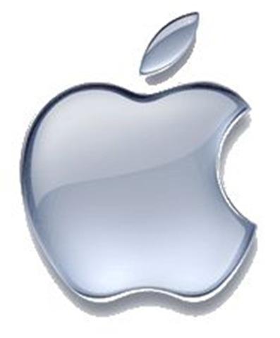 Kids, la nueva sección de la Apple App Store enfocada a menores de 13 años