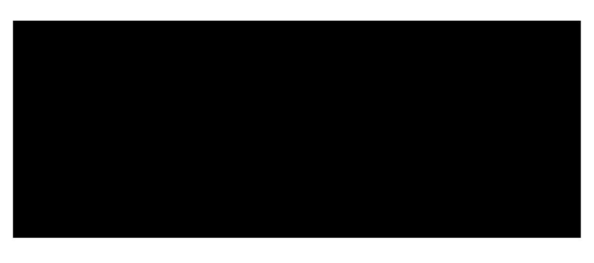 Jolla anuncia que Sailfish OS es ahora compatible con el hardware y las aplicaciones de Android