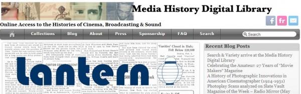 mediahistory