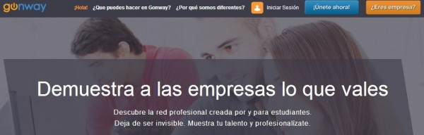 gonway