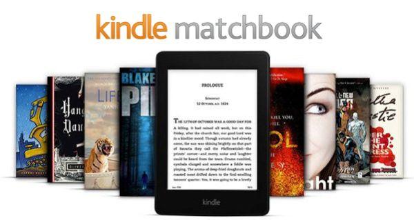 comprar libros por amazon