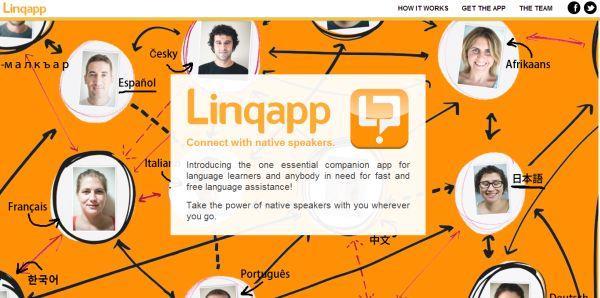 Linquapp