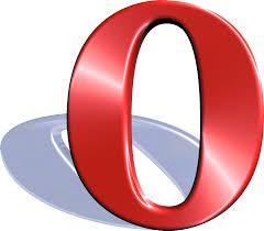 My Opera cerrará sus puertas el 1 de Marzo del 2014