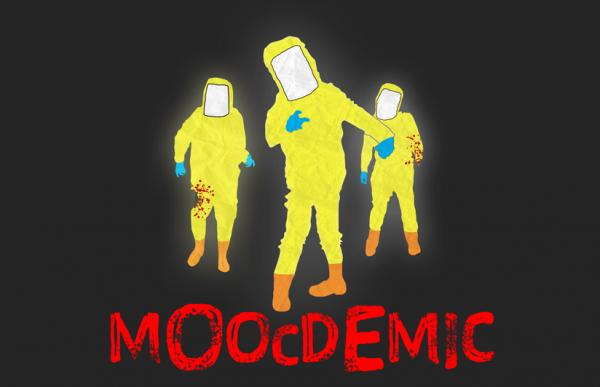 moocdemic