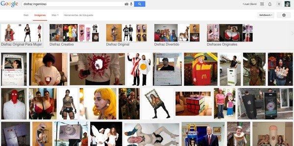 google imagenes