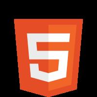Para crear en HTML5 sin saber programar