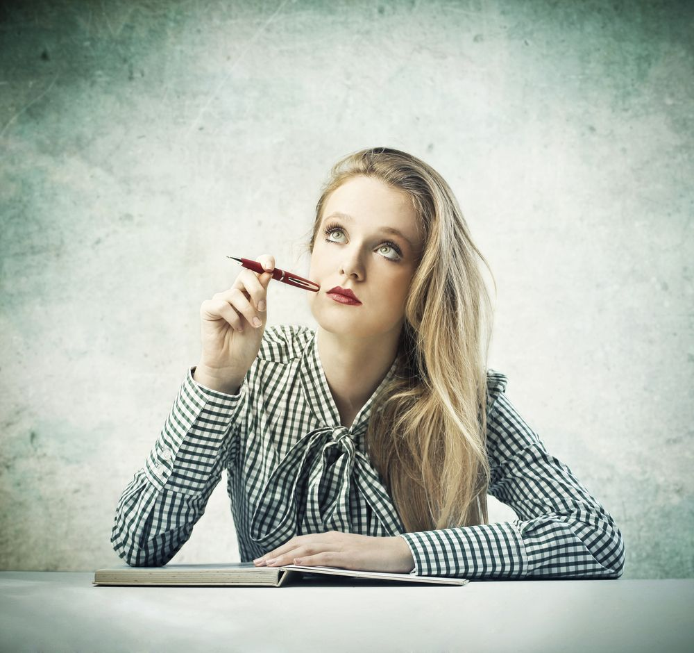 20 consejos de expertos para bloggers principiantes