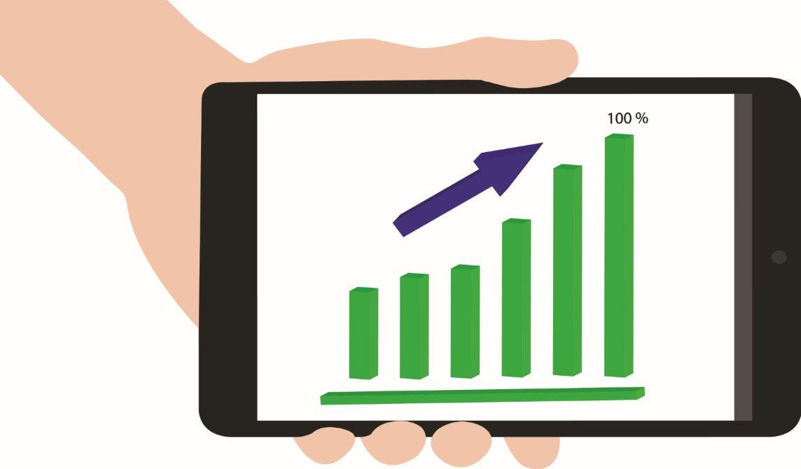 10 apps imprescindibles que todo emprendedor debe usar para ser más productivo en sus negocios
