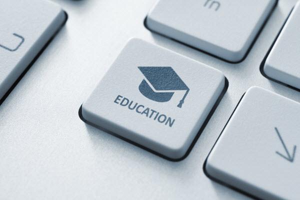 60 cursos universitarios, online y gratuitos que inician en Noviembre