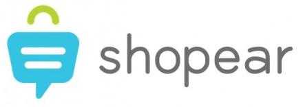 shopear