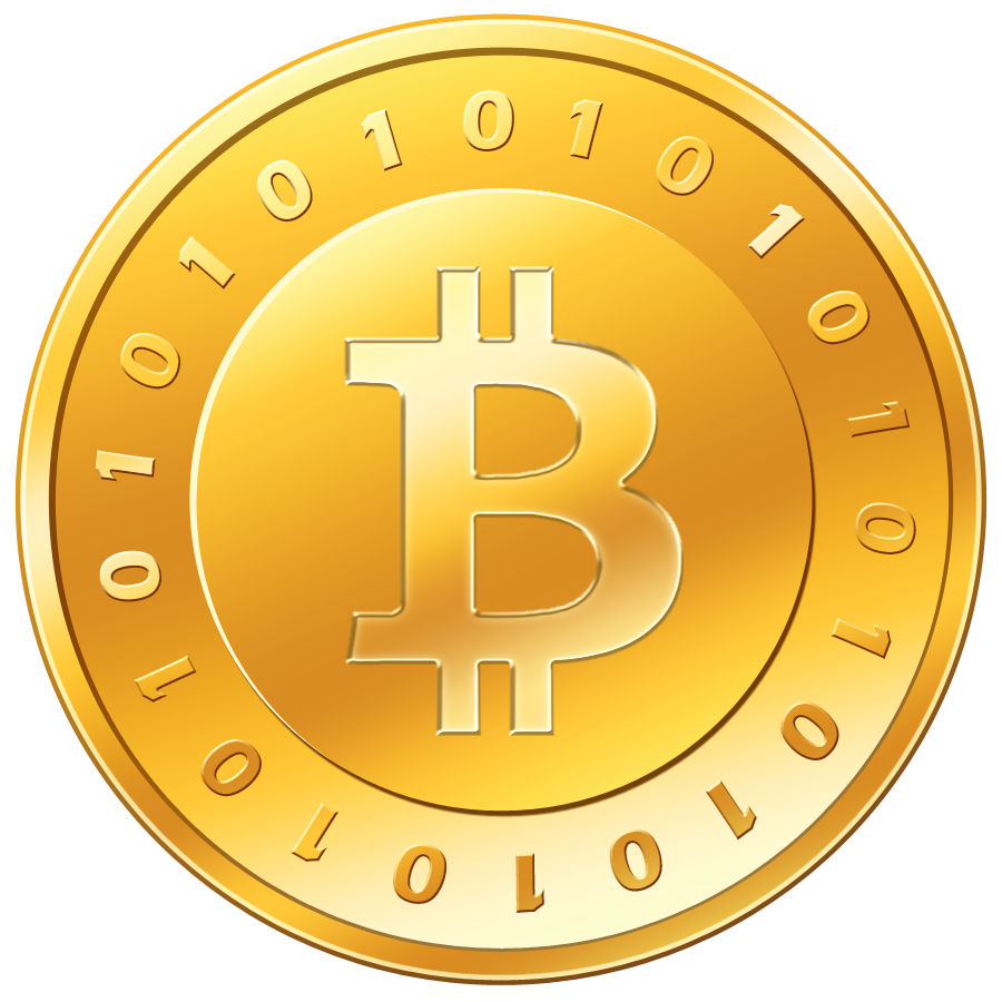 Estado de Nueva York considera dar licencias a los que comercian con Bitcoin