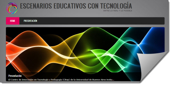 Curso online para educadores sobre la integración de las TIC en la enseñanza