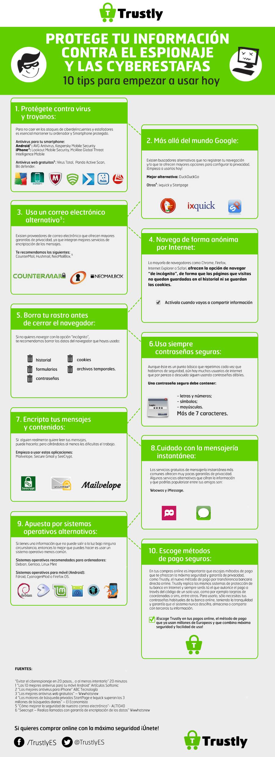 infografia_seguridad