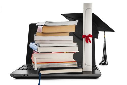 Cursos universitarios, online y gratuitos que inician en Diciembre