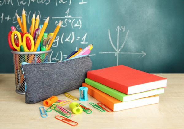 Las mejores herramientas educativas online del 2013