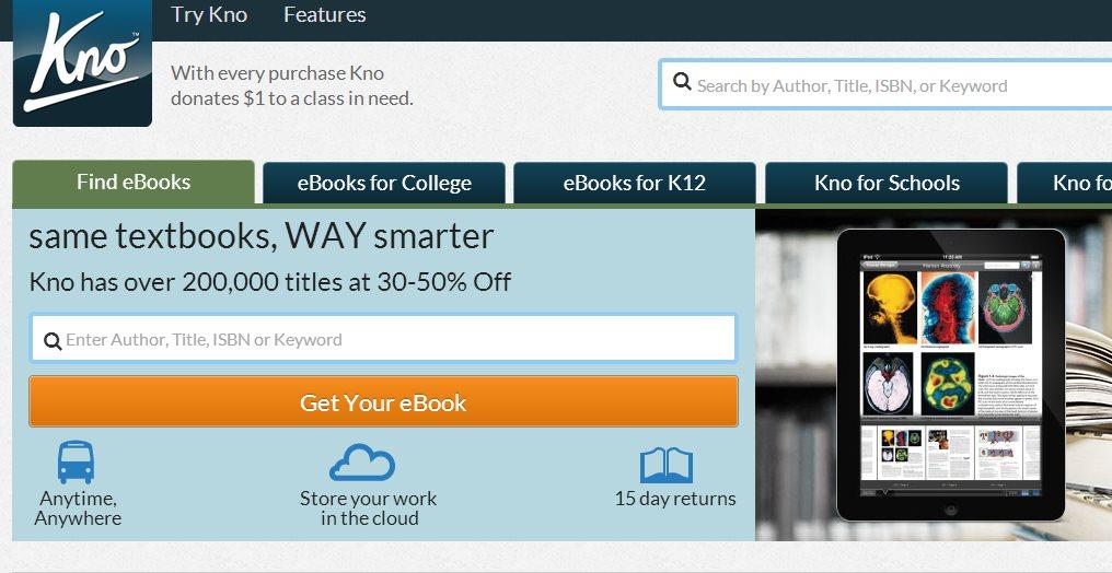 Intel compra solución para crear libros académicos interactivos