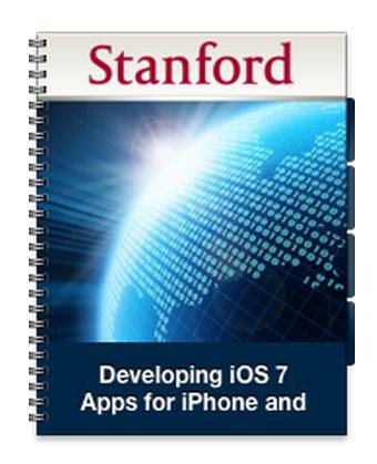 Curso online gratuito para aprender a programar aplicaciones para iPhone y iPad