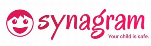 Synagram