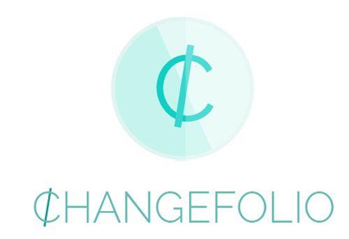 Changefolio