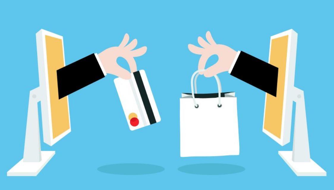 Opciones para crear una tienda online en español